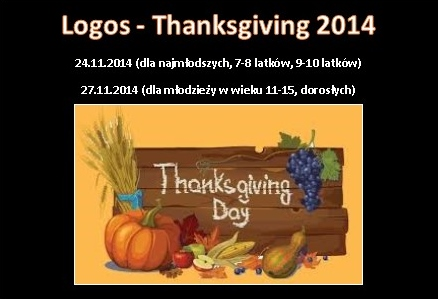 Thanksgiving 2014 website add