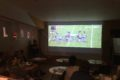 Superbowl Party 2017